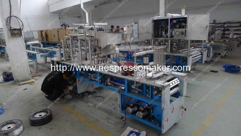 Linear-Type-Nespresso-Coffee-Capsules-Filling-Sealing-Machine-Factory-Visit