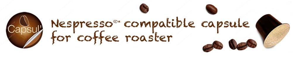 Nespresso-Compatible-Capsules-Filling-Sealing-Machine