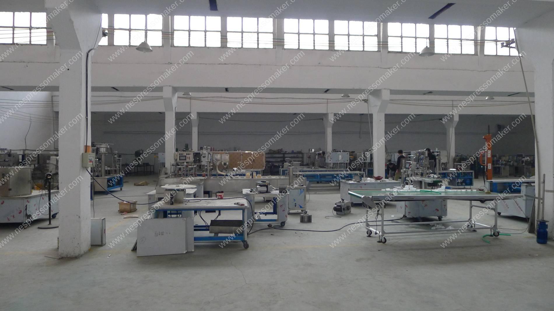factory visit~1