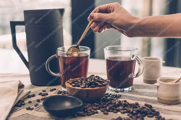 Global-and-Chinese-Coffee-Machine-Industry