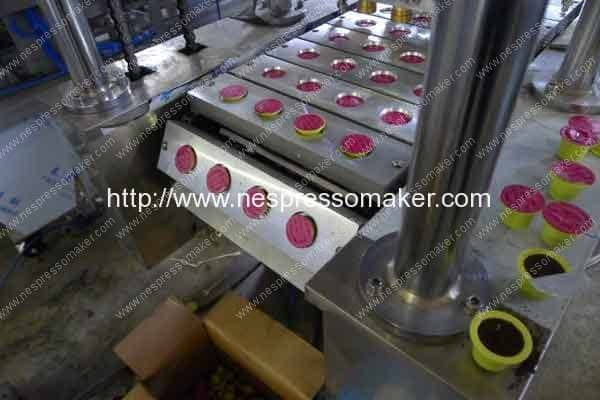 RML-4-Nespresso-Compatible-Capsules-Filling-Sealing-Machine