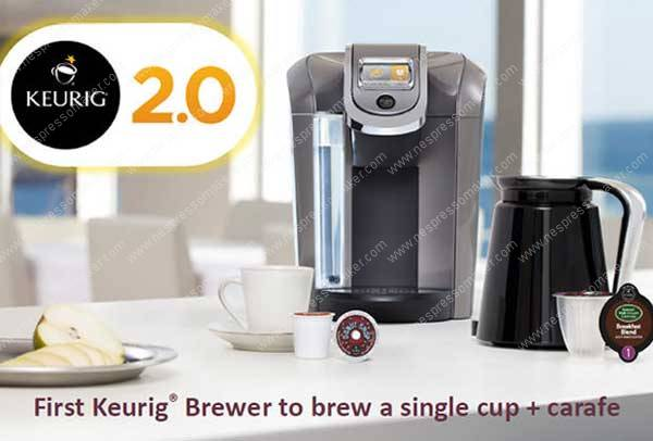unlocking-Keurig-brewers