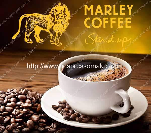 Marley Coffee Renews Partnership in Europe to Support Long-Term Growth