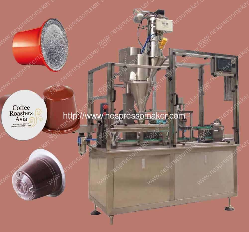 High-Speed-Nespresso-Capsules-Filling-Sealing-Machine